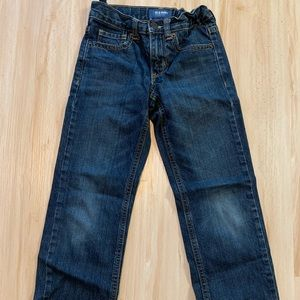 Other - Bundle of boys' jeans, size 8